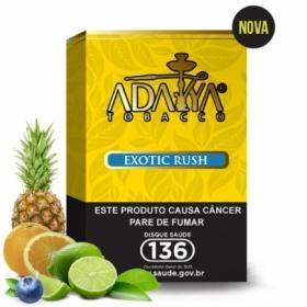 Essência Adalya Exotic Rush