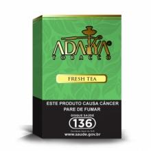Essência Adalya Fresh Tea