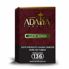 Essência Adalya Gipsy Kings