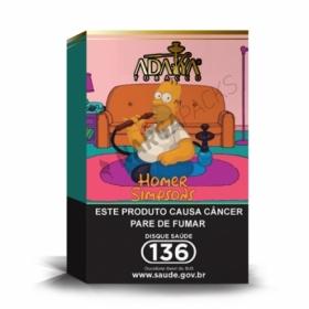 Essência Adalya Homer Simpsons