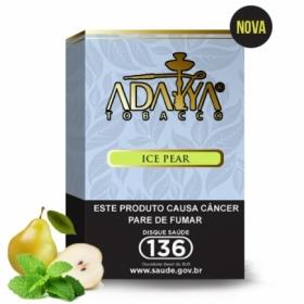 Essência Adalya Ice Pear