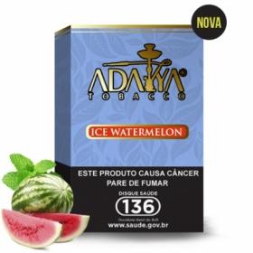Essência Adalya Ice Watermelon