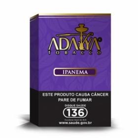 Essência Adalya Ipanema