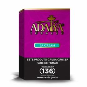Essência Adalya La Cream