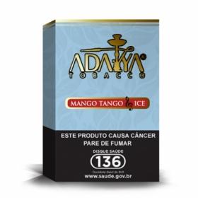 Essência Adalya Mango Tango Ice