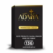 Essência Adalya Maracujá Cream