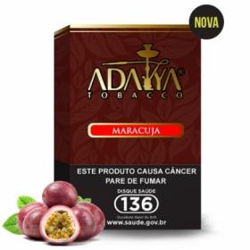 Essência Adalya Maracuja
