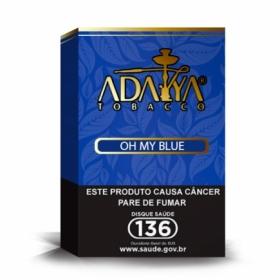 Essência Adalya Oh My Blue
