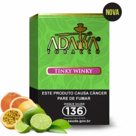 Essência Adalya Tinky Winky
