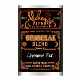 Essência Alchemist Cinnamon Bun 100g
