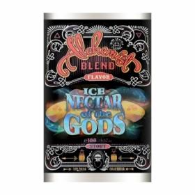 Essência Alchemist Ice Nectar of the Gods 100g