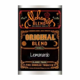 Essência Alchemist Lemonardo 100g