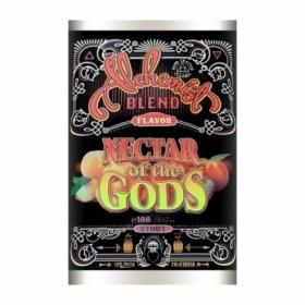 Essência Alchemist Nectar of the Gods 100g