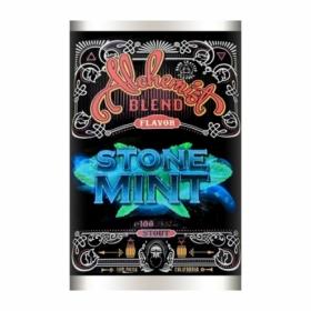 Essência Alchemist Stone Mint 100g
