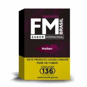 Essência FM Brasil Malbec