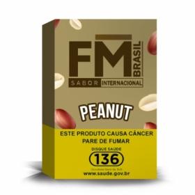 Essência FM Brasil Peanut
