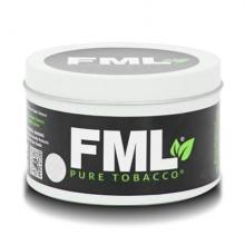 Essência FML Green 100g