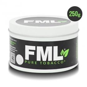 Essência FML Verde 250g
