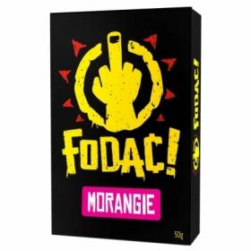 Essência Fodac! Morangie