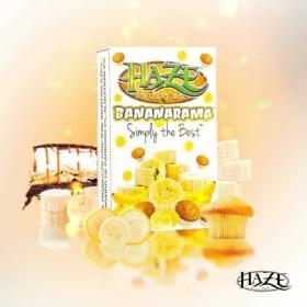Essência Haze Bananarama
