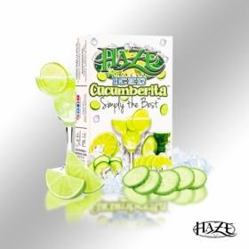 Essência Haze Iced Cucumberita