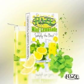 Essência Haze Mint Lemonade