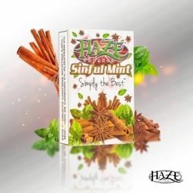 Essência Haze Sinful Mint