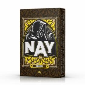 Essência Nay Banofi