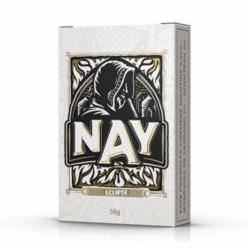 Essência Nay Eclipse