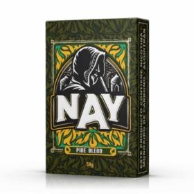 Essência Nay Pine Blend