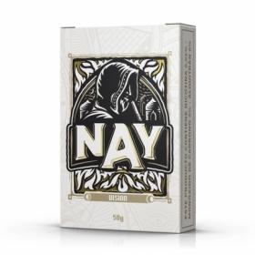 Essência Nay Vision