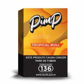 Essência Pimp Tropical Bull