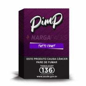 Essência Pimp Tutti Fruit