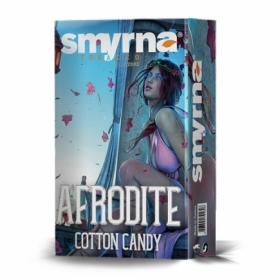 Essência Smyrna Afrodite