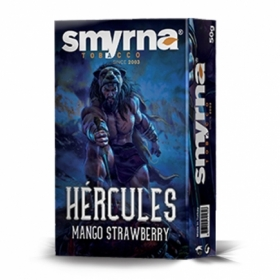 Essência Smyrna Hércules