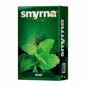 Essência Smyrna Mint