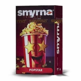 Essência Smyrna Popstar - Pipoca