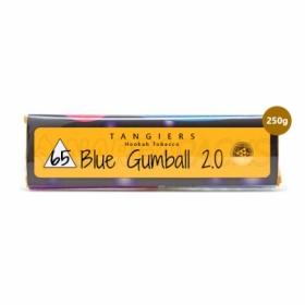 Essência Tangiers Blue Gumball 2.0 Noir 250g