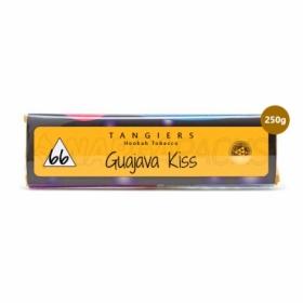 Essência Tangiers Guajava Kiss Noir 250g