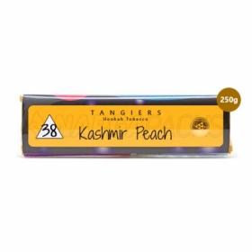 Essência Tangiers Kashmir Peach Noir 250g