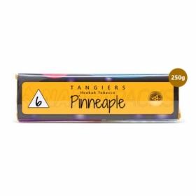 Essência Tangiers Pineapple Noir 250g