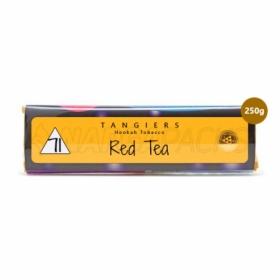 Essência Tangiers Red Tea Noir 250g