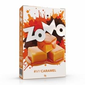 Essência Zomo Caramel