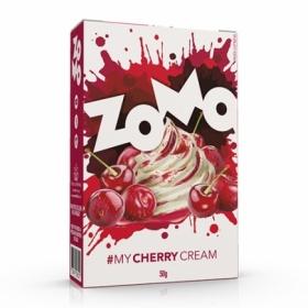 Essência Zomo Cherry Cream