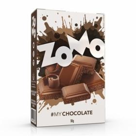 Essência Zomo Chocolate