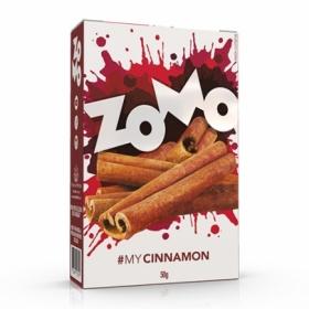 Essência Zomo Cinnamon