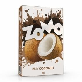 Essência Zomo Coconut