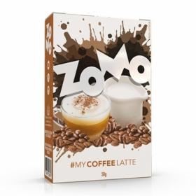 Essência Zomo Coffee Latte