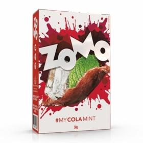 Essência Zomo Cola Mint