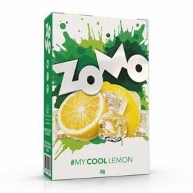 Essência Zomo Cool Lemon